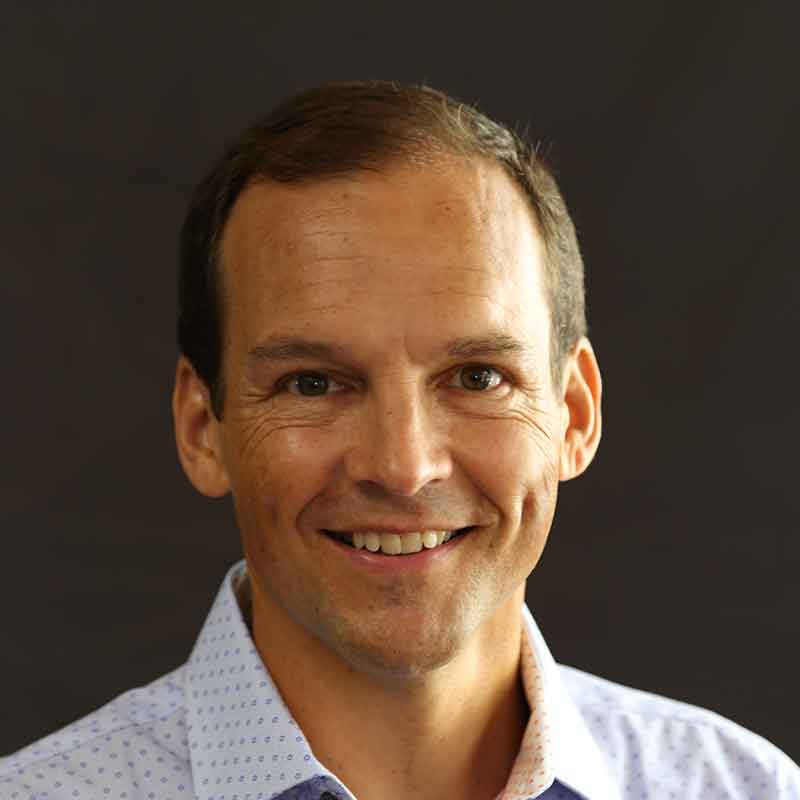 Steve Burchfiel